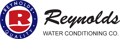 Reynolds Water