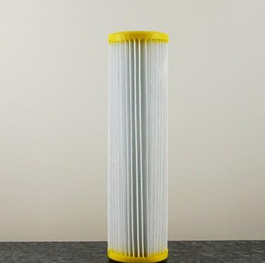 C-20 Sediment Filter