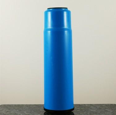C-5C Carbon Filter
