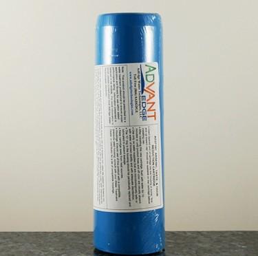 C-ARC Arsenic Reduction Cartridge