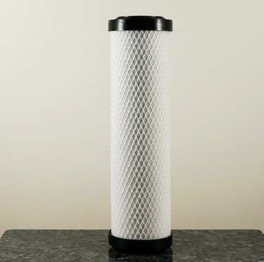 LVPC Reynolds Bottled Water Filter Cartridge