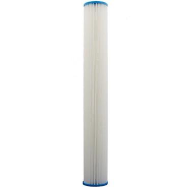 C2-5 Sediment Filter