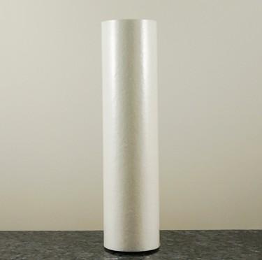 C-5 Sediment Filter