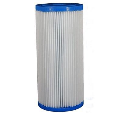 C50 Cartridge Filter