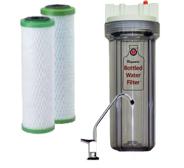 Reynolds Bottled Water Filter