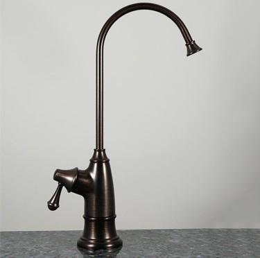 PRES-150 Prestige Antique Bronze RO Faucet