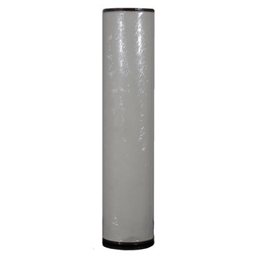 C100-M Iron Reduction Cartridge