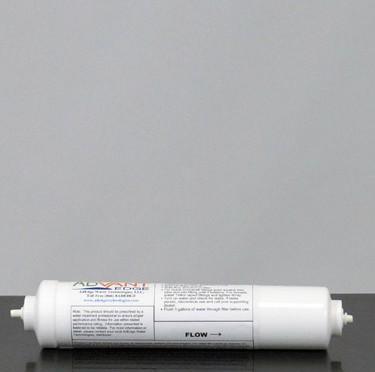 GCLAR Arsenic Reduction Inline Cartridge